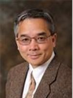 Luc S. Nguyen MD